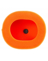 Twin Air Luftfilter KTM SX 60/65 1998-