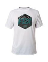 Fox Tee Kaster Tech Tee