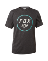 Fox Settled Tech Tee