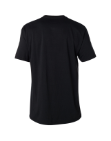 Fox Pro Circuit Tech Tee