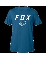 Fox Legacy Moth Premium Tee