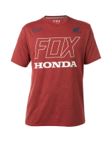 Fox Honda Tech Tee