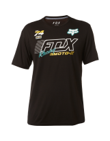 Fox Flection Tech Tee