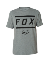 Fox Listless Airline Tee
