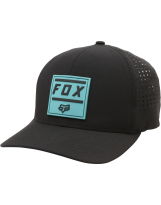 Listless Flexfit Hat