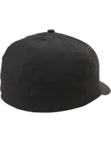 Flection Flexfit Hat