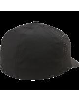 Flection Flexfit Hat