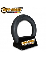"MEFO-OFF-ROAD Mousse 21"" standard Karkas"