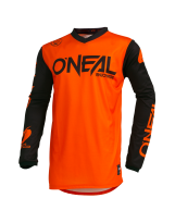 O'Neal Threat Orange
