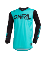 O'Neal Threat Teal