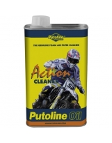 Putoline Luftfilterreiniger Action  1 Liter