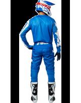 Fox 180 Cota Blau