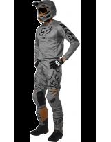 Fox 180 Przm Grau