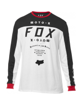 Fox Factory Airline
