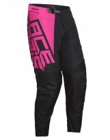Acerbis Hose LTD Skyclad schwarz-pink
