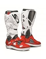 Sidi Crossfire 3 SRS Red-White