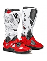 Sidi Crossfire 3 Red-White