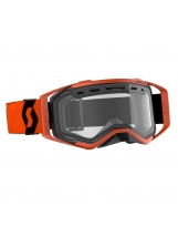 SCOTT Prospect Enduro black/orange