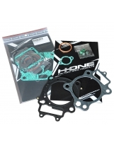 Top End Dichtsatz Honda CR 250