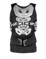 Leatt Body Vest 5.5