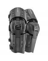 RS9 Kniestütze - Paar