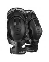 EVS-Axis Sport Knieorthese - Paar
