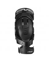 Axis Sport Knieorthese - Paar