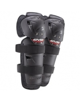 EVS-Option Knee Pad Kinder Mini