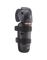 Option Knee Pad Mini