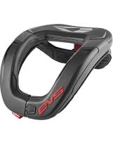 EVS R4 - Race Collar