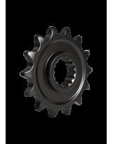 Motorritzel KTM Sx 50