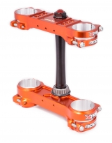 Xtrig ROCS pro KTM offset 20-22 orange