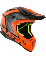 Just1 J38 Blade Helm
