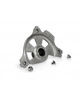 Acerbis Anbauadapter Bremsscheiben Schutz 22mm KTM / Husqvarna
