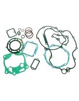 Motordichtsatz komplett KTM / Husqvarna Sx125-Tc125