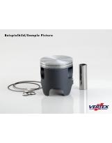 Vertex Kolben KTM SX85-EXC85 2003-19