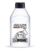 Ipone Bremsflüssigkeit DOT 4