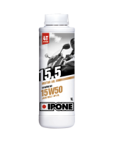 Ipone Off Road 15,5 15w50