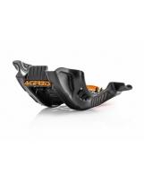Acerbis Motorschutz HUSQ FC + KTM SXF 250/350 2019 -