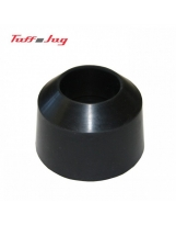 Tuff Jug KTM Adapter