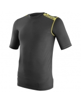 EVS FUNKTIONSBEKLEIDUNG TUG TOP SHORT SLEEVE