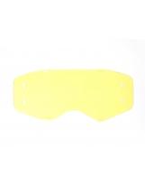E-Glas Scott Prospect kratzf. klar Polywel
