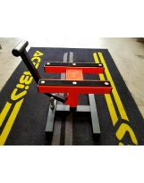 Premium!! Hubständer Montageständer Enduro Lift Motocross