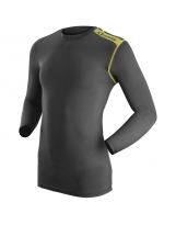 EVS FUNKTIONSBEKLEIDUNG TUG Long Sleeve Base Layer