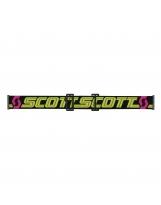 SCOTT Prospect  Brille