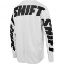 Shift WHIT3  Combo YORK WHITE