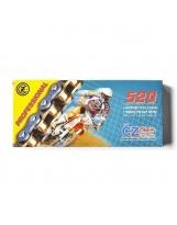 CZ Kette 520 EC T520/G118