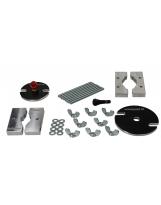 Mino Auspuff Reparaturkit für 2-Takt Modelle  mit Überdruckventil