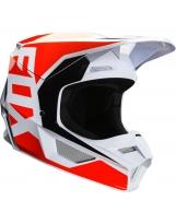 Fox Helm V1 PRIX