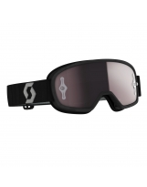 SCOTT Buzz MX Pro Brille verspiegelt